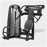 Technogym selection series,cardio etj