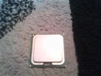 procesor 2.8
