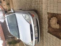 Shes ford focua 2004
