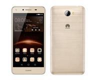 Huawei y3 II Te ri Ne Poket