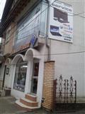 Jipet lokali me qera ne Prizren