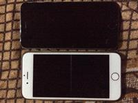 iPhone 6 gold dhe iPhone 6
