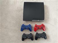 Sony 3