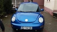 VW New Beetle -03