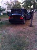 BMW -02