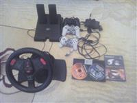 Playstation2 urgjent