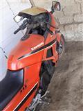 Shitet Kawasaki GPZ 750 KB