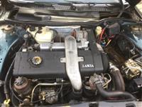 Lancia Thema dizel
