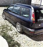 Fiat Marea JTD 2.4 pa dogan