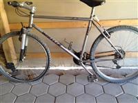 Shes 2 bicikleta 80€