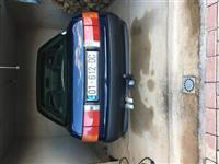 Audi 1.9 dizeel