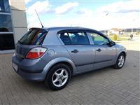 Opel Astra 1.4 benzin ECO TEC viti2006 bajm ndrrim