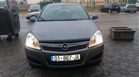 Opel aster 2008