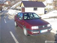 Volkswagen vento -92