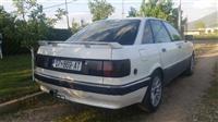 AUDI - 90 - 1.9 Turbo Diesel