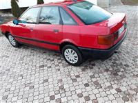 Shes Audi 1.6 Dizell interkuller