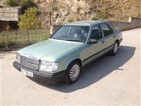 Shes mercedes 200