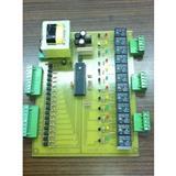 Dizajnimi dhe punim i pllakave elektronike PCB