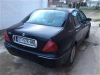 Fiat Lancia lybra -00