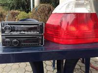 Shes Radio per Kerre