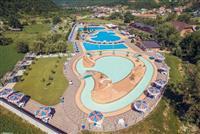 Bëjm ndërtimin e pishinave private dhe publike