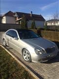 Mercedess e-270 -03
