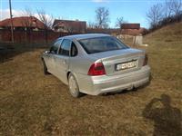 Opel Vectra disel 2.0