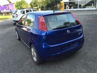 Shitet Fiat Punto 1.4i (benzin)