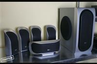 Sorrund sistem lg Paiseje muzikore