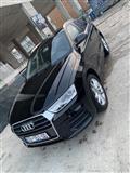 Audi Q3 2.0  2015
