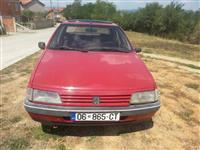 Shitet Peugeot 405