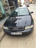 Audi A4 -98