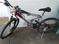 Bicikoll