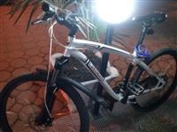 Biçiklet Specializad