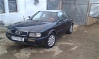 Audi b4 -91