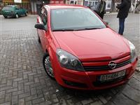 OPEL ASTRA H 1.7 EXTRA