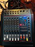 Shes mikset (mixet) me fuqi per dj ose live LEXO