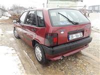Fiat Tipo 1.9TD RKS 1VIT