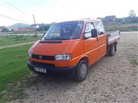 Shitet Kombi VW T4