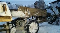 Shes traktor imt 509 ne gjendje perfekte