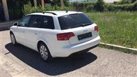 Audi A4 2.0. tdi automatik