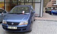 Fiat Idea -04