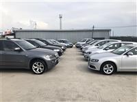 RENT A CAR DARDANIA +38345880888 vetura me Qera