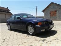 BMW seria 3 1.7 TDS