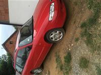 Mazda per shitje