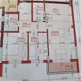 ⭕️Shitet banesa 88.45m2 kati 1- te në Fushekosove