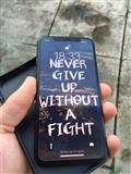 Shes Iphone X ne Gjendje Perfekte