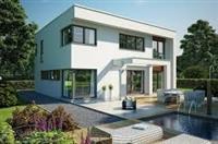 Ndertim te shtepive izolime me kondor pllaka
