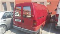 Scudo 1.9dizel furgon