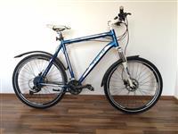 Bicikleta Trek (Urgjent)